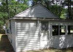 Foreclosed Home in Au Gres 48703 5479 E 1ST ST - Property ID: 4200182