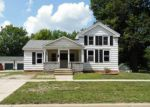 Foreclosed Home in Hudson 49247 420 S CHURCH ST - Property ID: 4200183