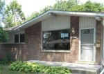 Foreclosed Home in Lincoln Park 48146 2138 MEYER CT - Property ID: 4200184