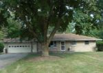 Foreclosed Home in Kalamazoo 49048 3942 MIDWAY AVE - Property ID: 4200185