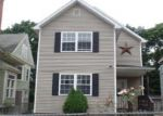 Foreclosed Home in Waterbury 6710 137 CHESTNUT AVE - Property ID: 4200191