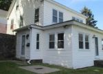 Foreclosed Home in Millbury 1527 60 W MAIN ST - Property ID: 4200203