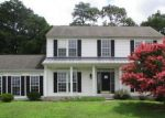 Foreclosed Home in Millsboro 19966 32346 BAYSHORE DR - Property ID: 4200212