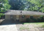 Foreclosed Home in Homer 71040 513B TORBET DR - Property ID: 4200216