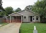 Foreclosed Home in West Monroe 71292 705 AUSTIN AVE - Property ID: 4200221