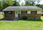 Foreclosed Home in Frankfort 40601 134 MARLOWE CT - Property ID: 4200232