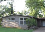 Foreclosed Home in Topeka 66611 1413 SW CALEDON ST - Property ID: 4200243