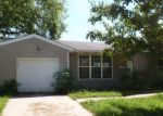 Foreclosed Home in Kansas City 66101 327 RICHMOND AVE - Property ID: 4200259