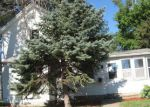 Foreclosed Home in New London 52645 205 N CHESTNUT ST - Property ID: 4200271