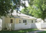 Foreclosed Home in Shenandoah 51601 407 E GRANT AVE - Property ID: 4200273