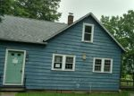 Foreclosed Home in Williamsburg 47393 8392 MAIN ST - Property ID: 4200279