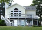 Foreclosed Home in Angola 46703 635 LANE 275 JIMMERSON LK - Property ID: 4200286
