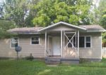 Foreclosed Home in East Saint Louis 62206 107 SAINT DOROTHY DR - Property ID: 4200293
