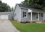 Foreclosed Home in Saint Francisville 62460 500 PLUM ST - Property ID: 4200294