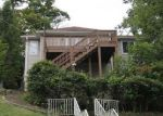 Foreclosed Home in Barrington 60010 28629 W RAVINE DR - Property ID: 4200311