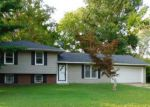 Foreclosed Home in Carbondale 62901 500 E LARCH ST - Property ID: 4200312