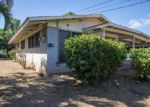Foreclosed Home in Lahaina 96761 211 PANAEWA PL - Property ID: 4200341