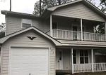 Foreclosed Home in Hinesville 31313 903 MANDARIN DR - Property ID: 4200349