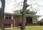 Foreclosed Home in Columbus 31907 924 PIEDMONT DR - Property ID: 4200355