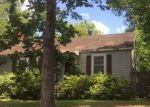 Foreclosed Home in Columbus 31906 2718 MIMOSA ST - Property ID: 4200359