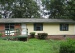 Foreclosed Home in Columbus 31903 2125 MILANO DR - Property ID: 4200360