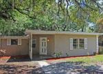 Foreclosed Home in Tampa 33604 3807 E CRAWFORD ST - Property ID: 4200380
