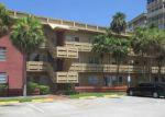 Foreclosed Home in Miami 33179 1401 NE MIAMI GARDENS DR APT 284 - Property ID: 4200382
