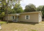Foreclosed Home in Brooksville 34604 6004 KURT ST - Property ID: 4200416