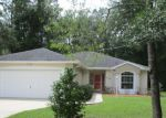 Foreclosed Home in Dunnellon 34431 9500 SW 207TH CIR - Property ID: 4200422