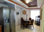 Foreclosed Home in Delray Beach 33446 15662 LOCH MAREE LN APT 6304 - Property ID: 4200427