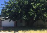 Foreclosed Home in Woodland 95695 113 KERN AVE - Property ID: 4200469