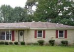 Foreclosed Home in Mabelvale 72103 14424 JOAN DR - Property ID: 4200476