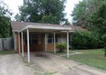 Foreclosed Home in Jonesboro 72401 2309 WESTACRE DR - Property ID: 4200477