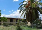 Foreclosed Home in Tucson 85711 2132 S MAGNOLIA AVE - Property ID: 4200487
