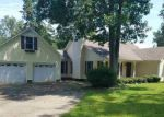 Foreclosed Home in Trafford 35172 427 REID DR - Property ID: 4200505