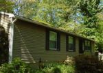 Foreclosed Home in Williamstown 8094 1623 HERBERT BLVD - Property ID: 4200516