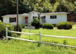 Foreclosed Home in Rutherfordton 28139 384 MILLER CREEK CV - Property ID: 4200551