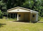 Foreclosed Home in Red Springs 28377 7114 RED SPRINGS RD - Property ID: 4200558