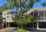 Foreclosed Home in Johns Island 29455 1517 MARSH HVN - Property ID: 4200562