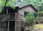 Foreclosed Home in Cherrylog 30522 852 STANLEY CREEK RD - Property ID: 4200576