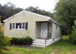 Foreclosed Home in West Haven 6516 229 TERRACE AVE - Property ID: 4200592