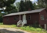 Foreclosed Home in Canterbury 3224 490 NORTHWEST RD - Property ID: 4200615