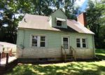 Foreclosed Home in Meriden 6451 38 JOHNSON HTS - Property ID: 4200628