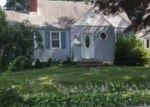 Foreclosed Home in Dunellen 8812 507 1ST ST - Property ID: 4200636