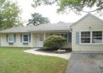Foreclosed Home in Barnegat 8005 10 ROXBURY DR - Property ID: 4200648