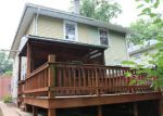 Foreclosed Home in Manheim 17545 111 MILL ST - Property ID: 4200680