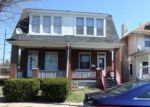 Foreclosed Home in Harrisburg 17104 605 BENTON ST - Property ID: 4200682