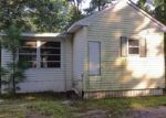 Foreclosed Home in Lewes 19958 22854 PINE RD - Property ID: 4200702