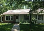 Foreclosed Home in Egg Harbor Township 8234 17 DRIFTWOOD DR # 17 - Property ID: 4200704