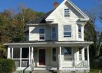 Foreclosed Home in Pocomoke City 21851 709 2ND ST - Property ID: 4200707